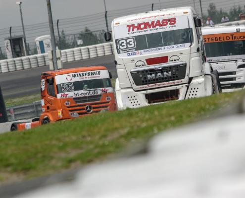 Nurburgring-2014-SteveT-Race2-4