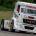 stevet-thruxton-race4-5