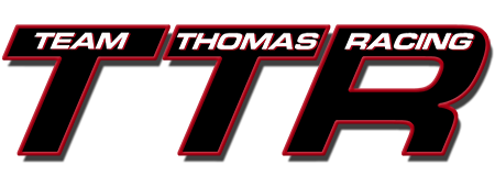 Team Thomas Racing