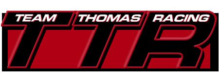 Team Thomas Racing